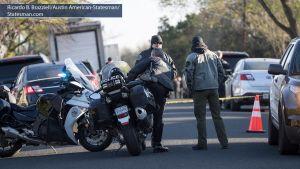 原始视频:Brian Manley首席调查官在最新调查中发现了两起炸弹袭击事件,造成两人死亡。