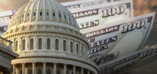 来看看新税法通过之后有哪些公司要给员工发特别奖金或是加薪!