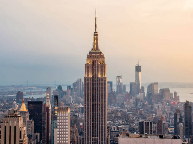 Image result for Manhattan