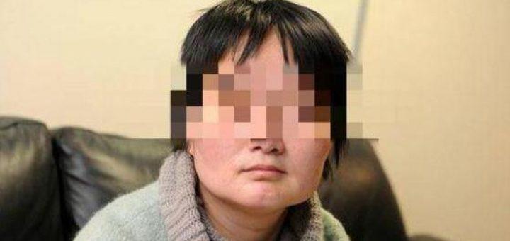 中國遊客在英國自駕游,竟因開車速度太慢被抓了...