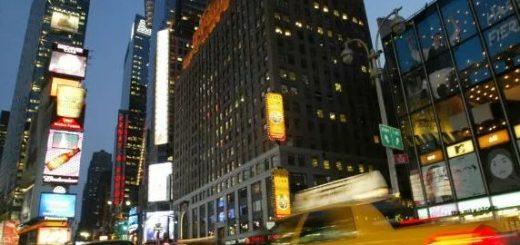 美国房产交易中10个重要角色,你都了解吗?