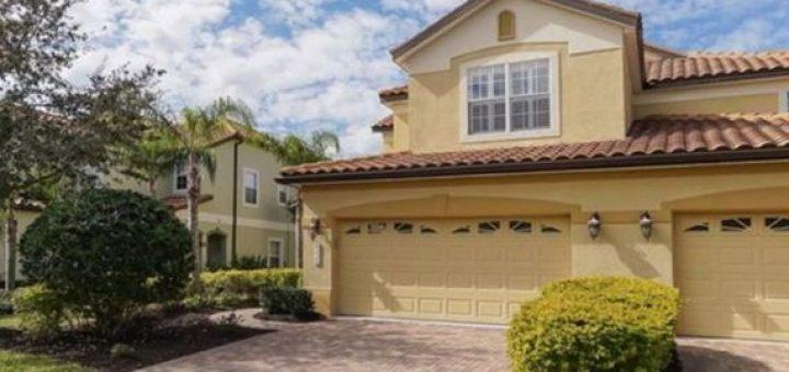 投資美國房產:如何選擇回報高的房子?