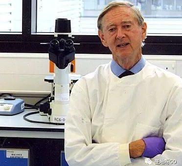 预言成真?2012年的新闻预言50年内动物起源的病毒全球爆发