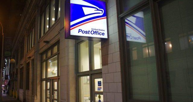 美国邮政暂停寄中国优先邮件担保 世卫警告各国为病毒加速传播做准备