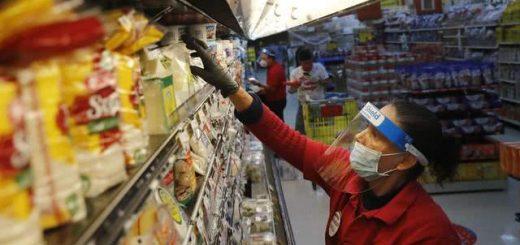 昨天叫人英雄,现在两美元加薪都夺走,美国超市咖啡馆停发员工的危险津贴